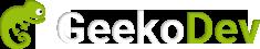 Geekodev
